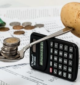 health premiums rebates