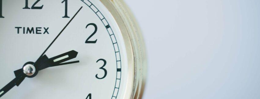 Circadian Body Clock